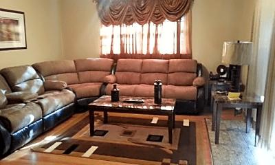 Living Room, 502 S Edward St, 0