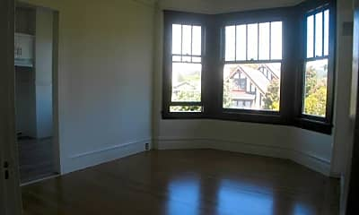 Living Room, 107 11th Ave, 0