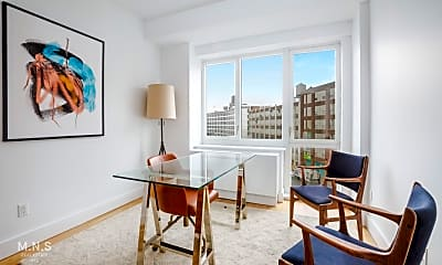 Dining Room, 37-14 36th St 8-A, 1