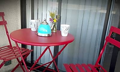 Dining Room, 727 Lukepane Ave, 0