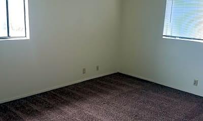 Bedroom, 3023 Rockview Pl, 2