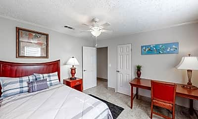 Dining Room, Room for Rent - Pendergrass Home, 2