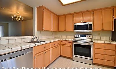 Kitchen, 52 Fernridge Ct, 0
