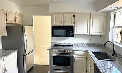 Kitchen, 8760 E Yale Ave, 1