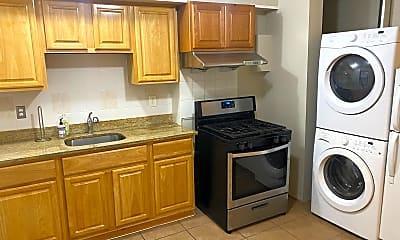 Kitchen, 5 Knapp St, 0