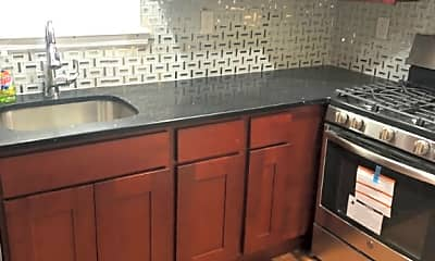 Kitchen, 549 S 11th Ave, 0