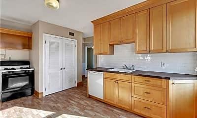Kitchen, 166 Beaver St, 0