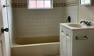 Bathroom, 414 Ramona Ave, 2