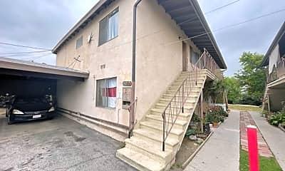 Patio / Deck, 7617 E Hellman Ave, 1