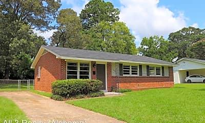 Building, 908 Karen Rd, 1