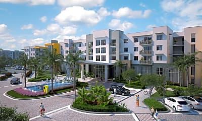 The Residences Uptown Boca, 0