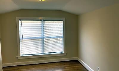 Bedroom, 1113 Bedford Ave, 2