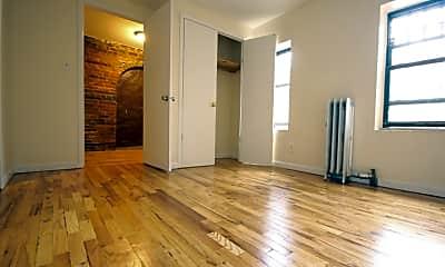 Living Room, 976 Bedford Ave, 0