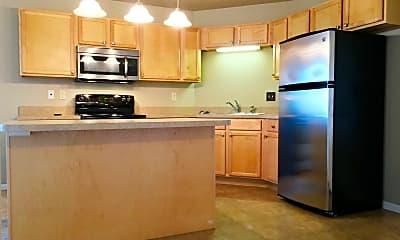 Kitchen, 1520 32nd Ave SW, 1