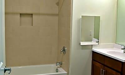 Bathroom, Willows at Little Egg Harbor, 2