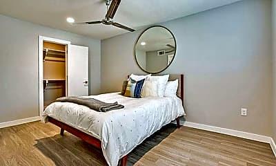 Bedroom, 3328 Cedarplaza Ln, 1