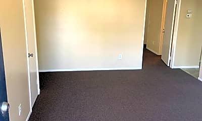 Bedroom, 3675 Banbury Dr, 1