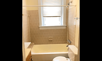 Bathroom, 2716 Sherman Ave NW, 1
