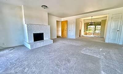 Living Room, 14 Gomez Way, 1