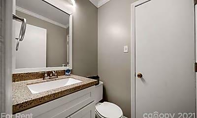 Bathroom, 2508 Milton Rd, 2