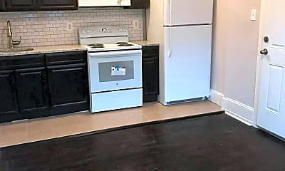 Kitchen, 5404 Wayne Ave 2ND, 1