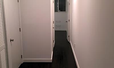 Bedroom, 1905 W Norris St, 2