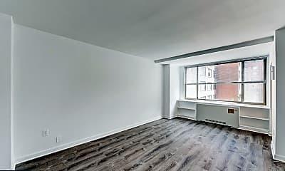 Living Room, 1111 Arlington Blvd 538, 0