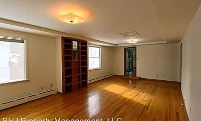 Bedroom, 820 Bellevue Ave, 0