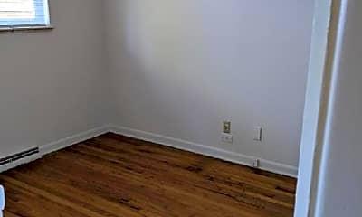 Bedroom, 3283 Benton St, 0