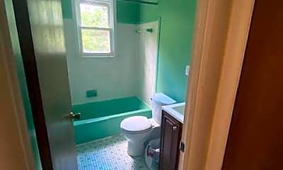 Bathroom, 7200 Karen Anne Dr, 2