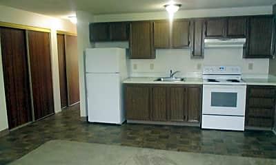 Kitchen, 1359 NE Hogan Pl, 0