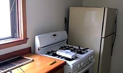 Kitchen, 1222 W Washington St, 2