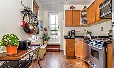 Kitchen, 314 4th St 5, 0