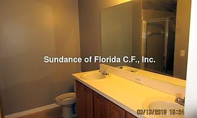 Bathroom, 13325 Fairway Glen Dr, 2