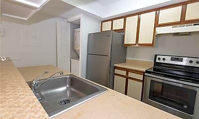 Kitchen, 5740 Rock Island Rd 286, 1