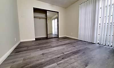 Living Room, 17816 Lassen St, 0