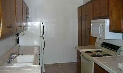 Kitchen, 5349 Newcastle Ave, 0
