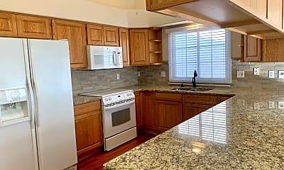 Kitchen, 14438 Secret Glen Grove, 1