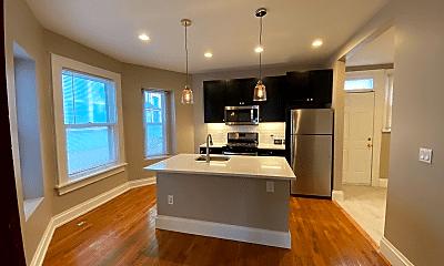 Kitchen, 297 E 19th Ave, 1