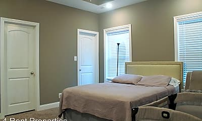 Bedroom, 256 Azalea Dr, 1