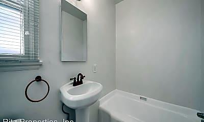 Bathroom, 1350 Havenhurst Dr, 2