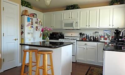 Kitchen, 8190 E 29th Ave, 1