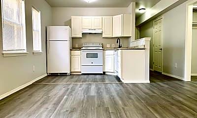 Kitchen, 839 East Dr, 0