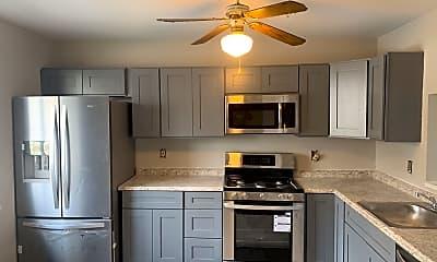 Kitchen, 3032 Greenshire Ave, 0