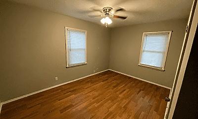 Bedroom, 604 Patton Dr, 2