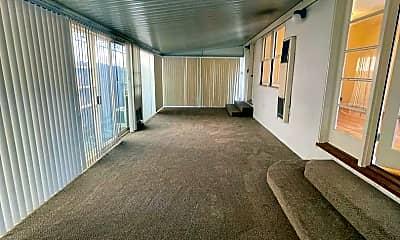 Living Room, 1104 Marcussen Dr, 2