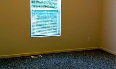 Bedroom, 3103 W Michigan Ave, 1