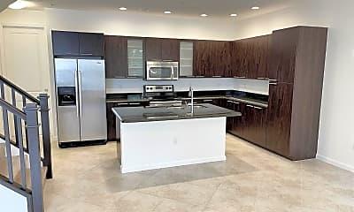 Kitchen, 5075 NW 14th Way, 0