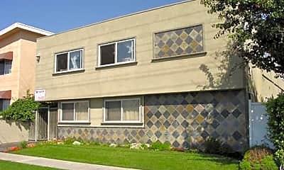 Building, 16100 Van Ness Ave, 0