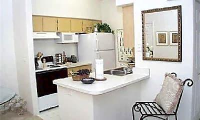Kitchen, 6000 S Fraser St, 0
